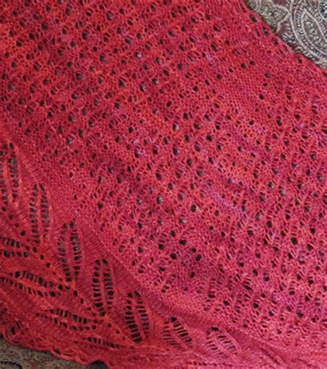 understanding in knitting m1 increase knitting free knitting projects