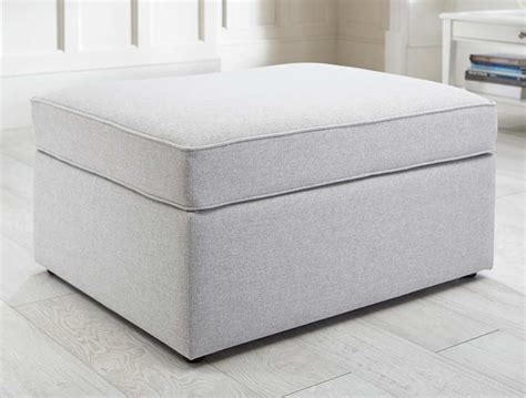 bed box jaybe footstool bed in a box buy at bestpricebeds
