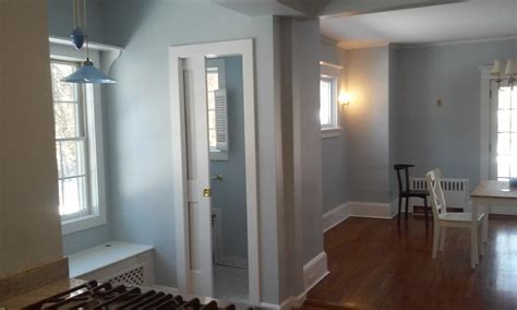 behr paint colors igloo interior painting in larchmont ny warming walls