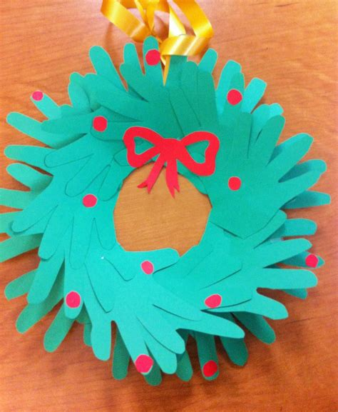 construction paper crafts for home easy construction paper crafts for site about