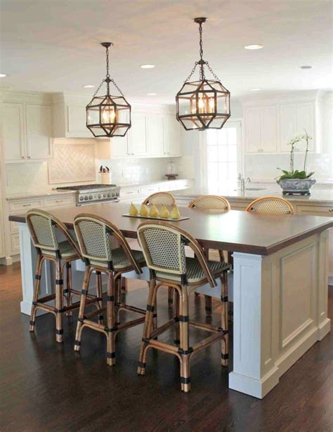 kitchen island chandelier lighting 19 great pendant lighting ideas to sweeten kitchen island
