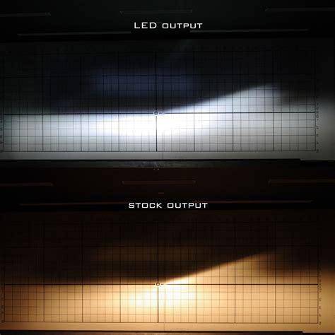led replacement bulbs piaa performanceled bulbs