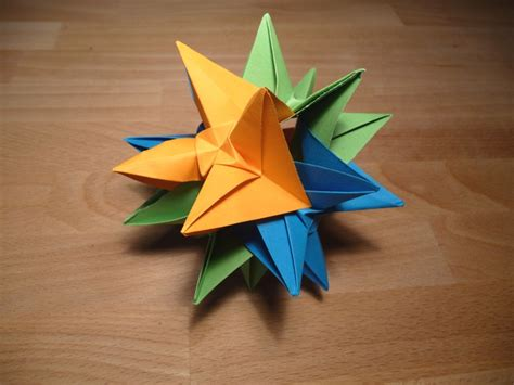 easy and cool origami free coloring pages origami nut cool origami easy 101