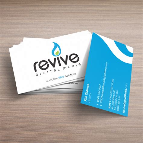 how to make sided business cards quality business card printing single sided