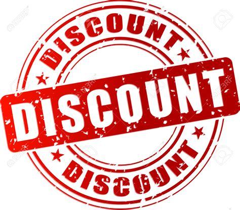 cheap wholesale discount de blitz place