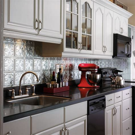 Ceiling Material Estimator by Metallaire Vine Backsplash Metallaire Walls 5400210bna By