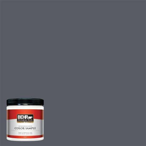 behr paint colors distant behr premium plus 8 oz 760f 6 distant thunder interior