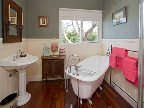 Bathroom Paneling Ideas by 17 Best Ideas About Bathroom Paneling On White
