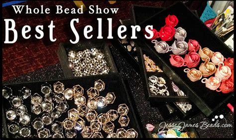 nyc bead show whole bead new york bead show