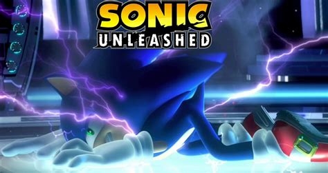 sonic unleashed sonic the werehog images sonic unleashed wallpaper hd