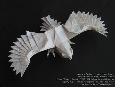 buy origami white tissue foil paper 30x30 cm