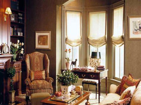 living room window treatment ideas living room window treatment ideas homeideasblog