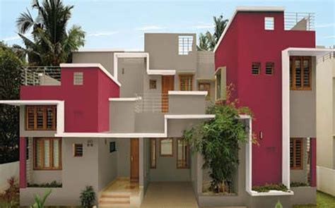 exterior house paint colors photo gallery exterior house paint colors photo gallery marceladick