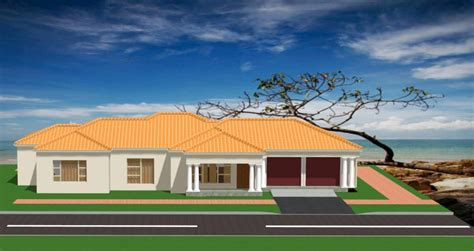 house plans for sale archive house plans for sale mokopane co za