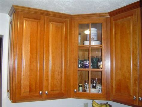 how to install kitchen wall cabinets how to install kitchen wall cabinets