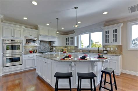 large kitchen islands with seating and storage large kitchen islands with seating and storage that will