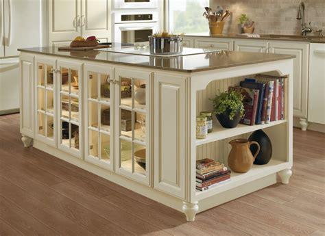storage cabinets for kitchens kitchen island with storage cabinets kitchen cabinet