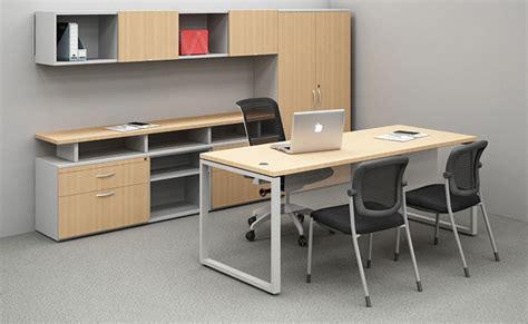 muebles oficinas muebles para oficinas ejecutivas