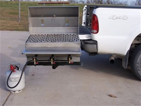 backyard classics 2 in 1 tailgate grill classic cooking grills