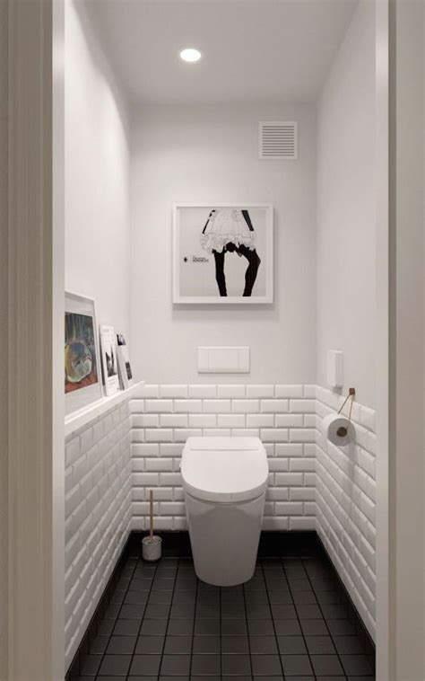 black white and bathroom decorating ideas 34 classic black and white bathroom design ideas