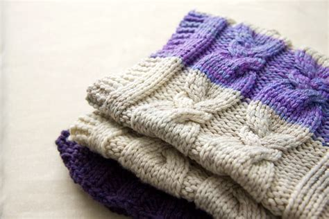 knit a blanket how to knit a blanket tricksy knitter by megan goodacre