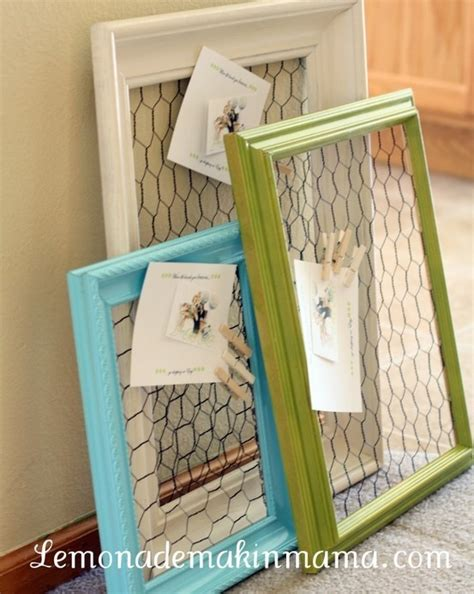 picture frame crafts for picture frame ideas diy crafts
