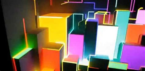 home light show 3d projection mapping home light show partly irrelevant