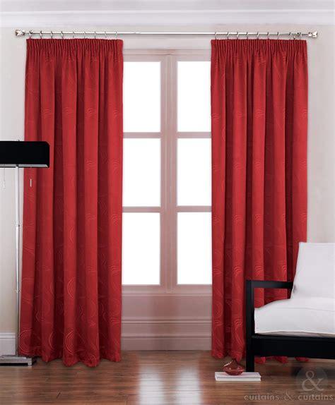 curtain uk bedroom curtains uk curtain menzilperde net
