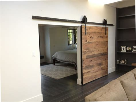interior door sales interior barn doors for sale barn doors for sale