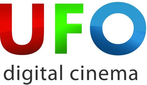 scrabble digital cinema ufo changing the of indian cinema