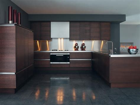 modern kitchen cabinet pictures modern kitchen cabinets designs an interior design