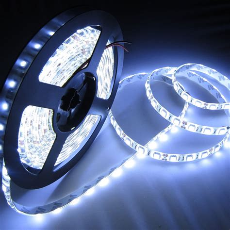 led light 5050 5050 led electro gadgets