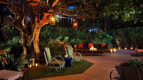 Garden Grove Bars W South Miami Florida
