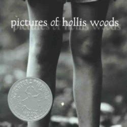 pictures of hollis woods book review pictures of hollis woods by reilly giff