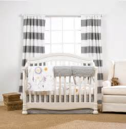 affordable baby crib bedding sets luxury baby bedding sets discount crib nautical elephant