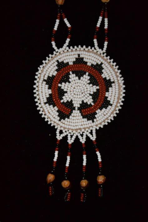 navajo ghost navajo wedding basket design pendant ghost cedar