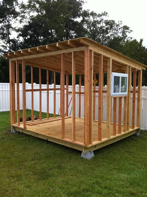 shed building plans some simple storage shed designs my shed building plans