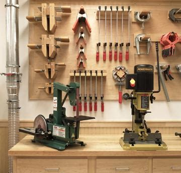 professional woodworking equipment welcome to the wood magazine workshop