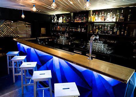 la maison m 232 re bar club 224 lyon heure bleue lyon