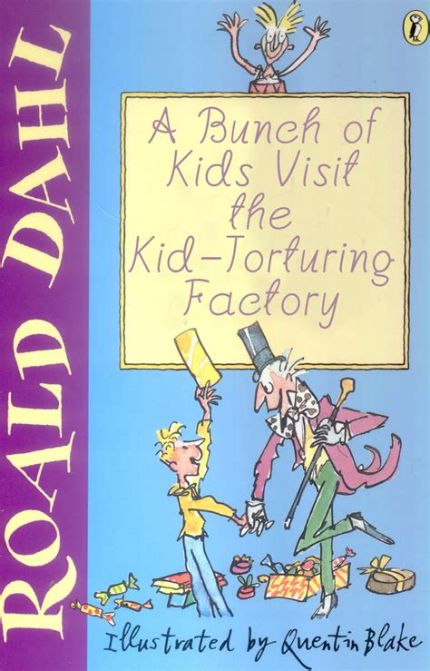 picture book titles better book titles for children s books with questionable