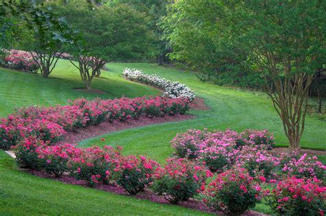 rock of ages garden city rock of ages garden city mi 100 valdosta in atlanta
