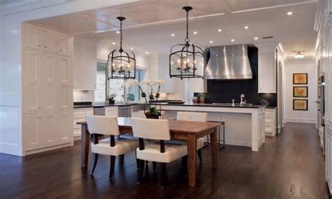 overhead kitchen lighting ideas lights for kitchen ceiling modern kitchen table lighting ideas kitchen ceiling lighting product
