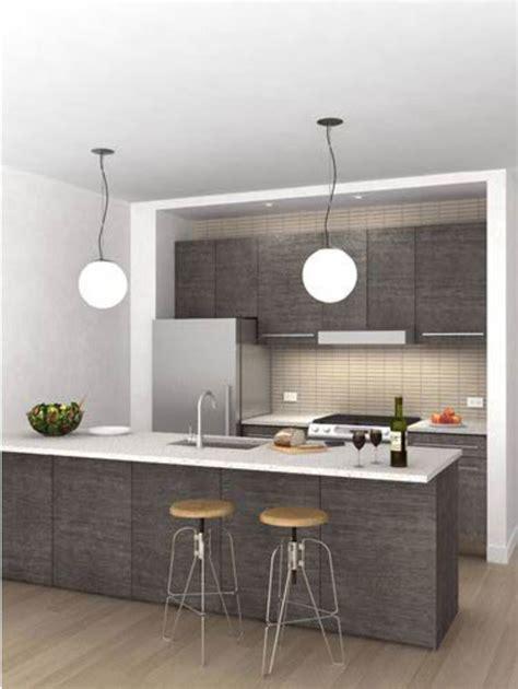 small condo kitchen designs small condo kitchen interior design