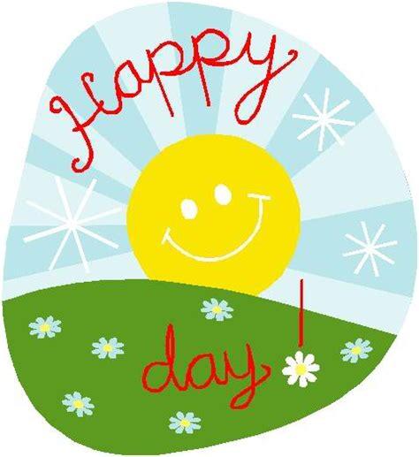 happy day happy day clip dothuytinh