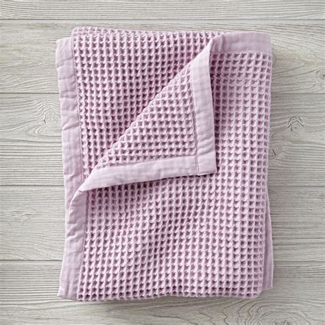 blankets for baby baby blankets the land of nod
