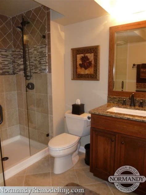 small basement bathroom designs basement bathroom design ideas