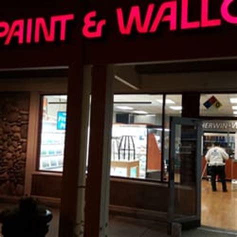 sherwin williams paint store san diego sherwin williams lojas de tintas 11975 mountain