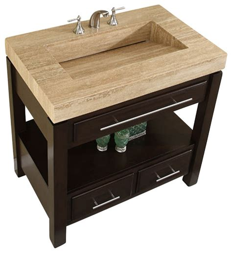 36 single sink bathroom vanity 36 inch modern single sink bathroom vanity contemporary