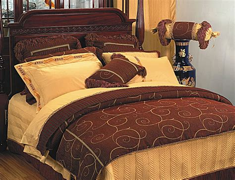 bed linen sets luxury bedding luxury bedding sets and bed linens