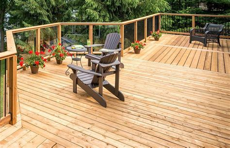 home hardware deck design deck plans home hardware house design ideas